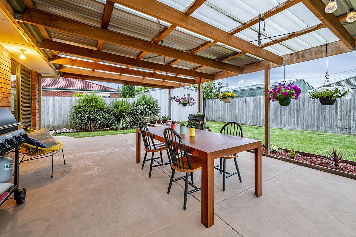 Main view of Homely house listing, 14 Middleham Close, Cranbourne West, VIC 3977