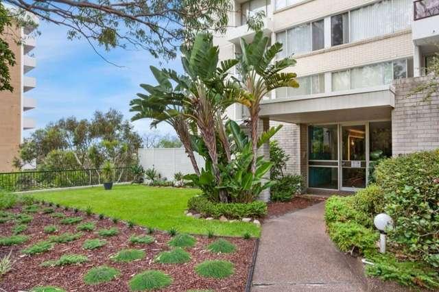 7/2 Ocean Street North, Bondi NSW 2026