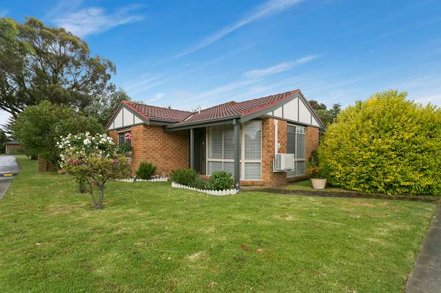 1/1 Young Street, Seaford VIC 3198