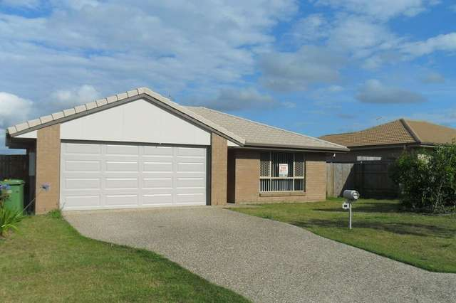 25 Alvine Drive, Eagleby QLD 4207