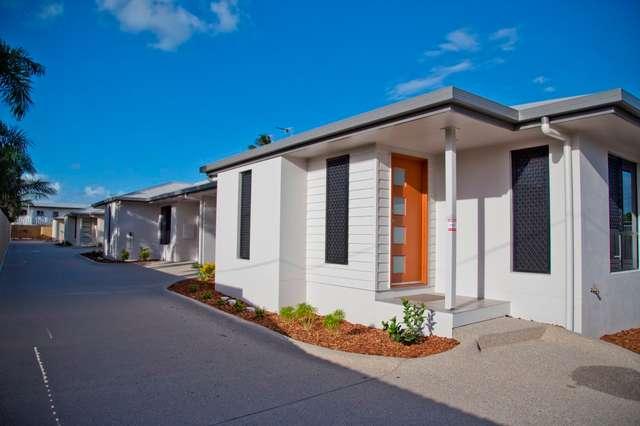 3/14 Petersen Street, North Mackay QLD 4740