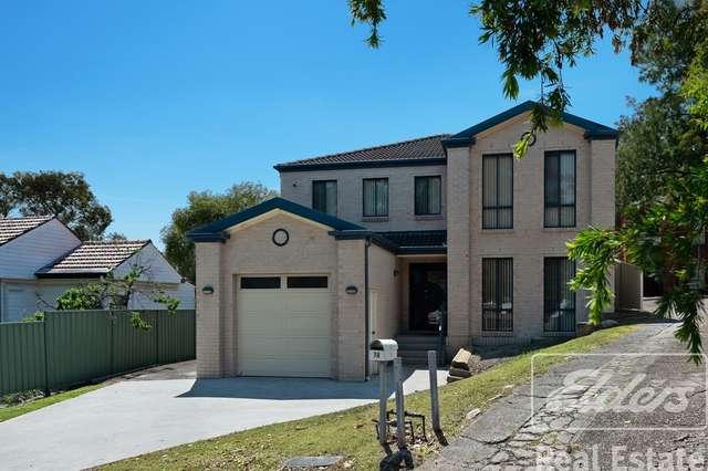 7 SUNSET BOULEVARD, North Lambton NSW 2299
