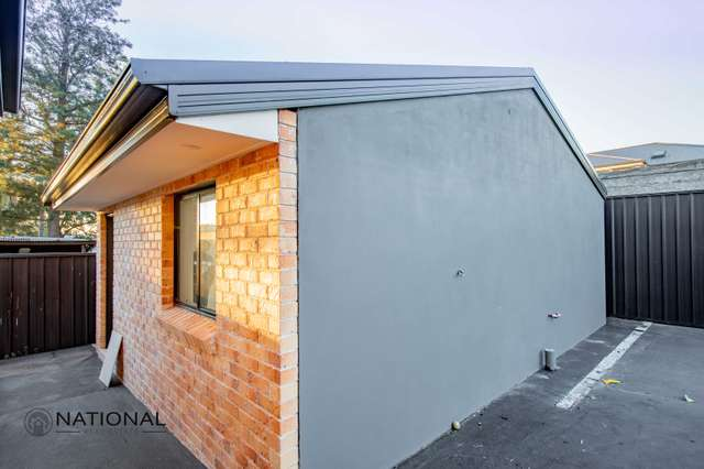 321a Old Prospect Rd, Greystanes NSW 2145