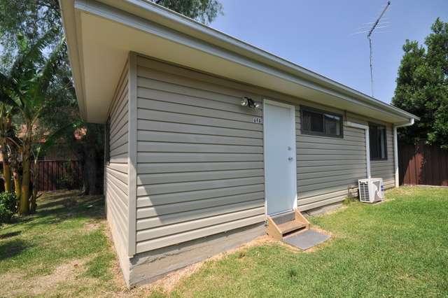 69A Brunker Road, Yagoona NSW 2199