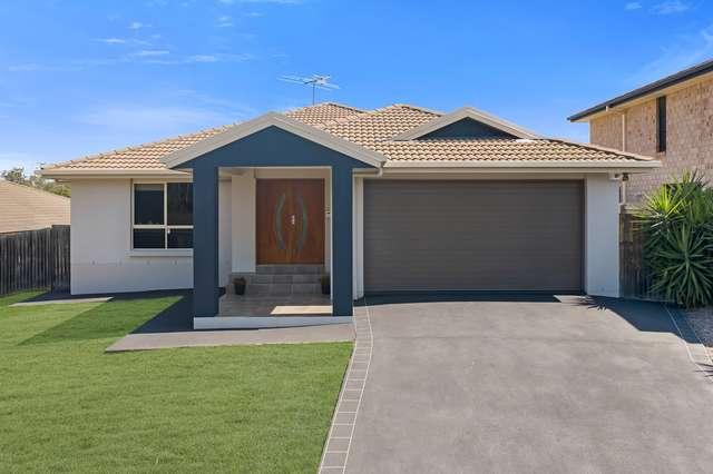 7 Arif Place, Heritage Park QLD 4118