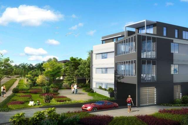 161-163 Mona Vale Rd, St Ives NSW 2075