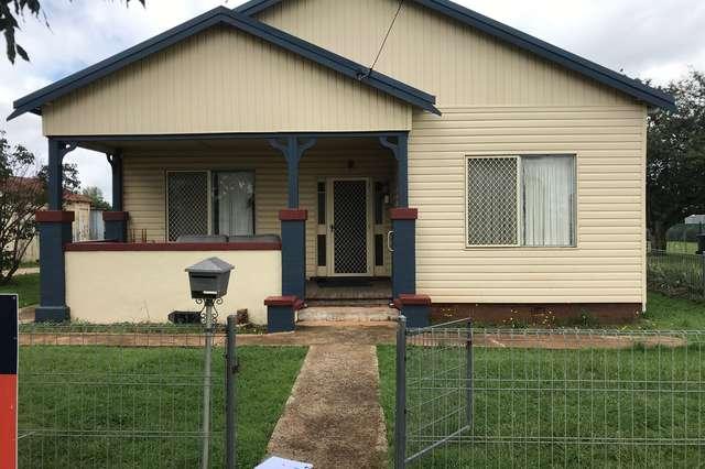 112 Ollera, Guyra NSW 2365