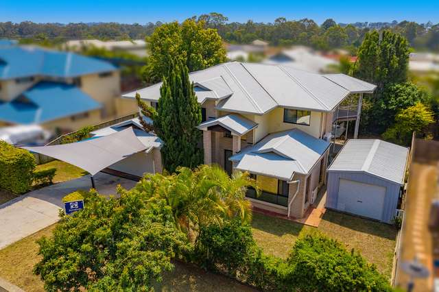 3 Jonbar Court, Thornlands QLD 4164