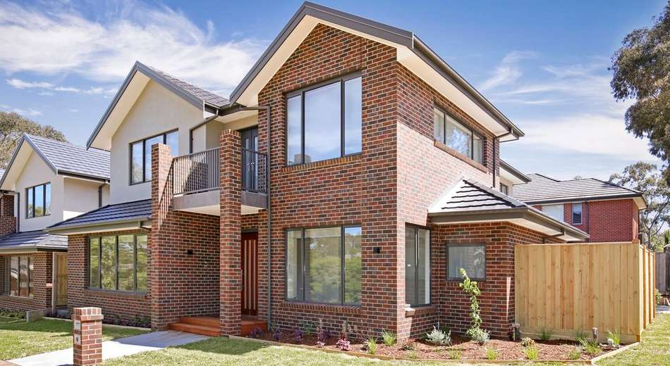 3 Kahans Place, Bundoora VIC 3083