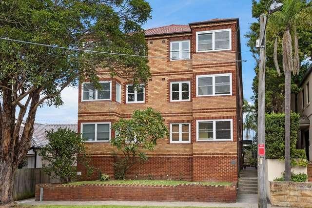 8/39 Dover Road, Rose Bay NSW 2029