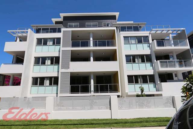 93/5-15 Balmoral Street, Waitara NSW 2077