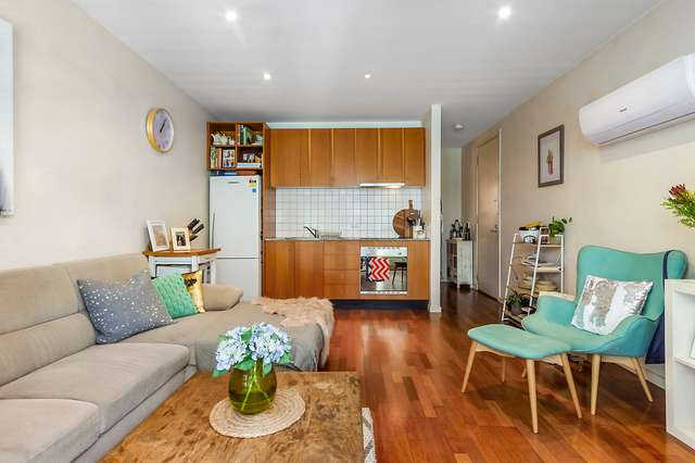 9/20 St Edmonds Road, Prahran VIC 3181