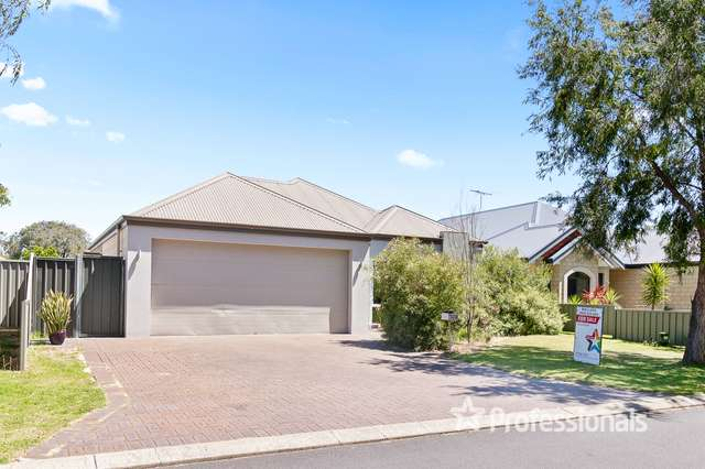 9 Latrobe Place, Abbey WA 6280