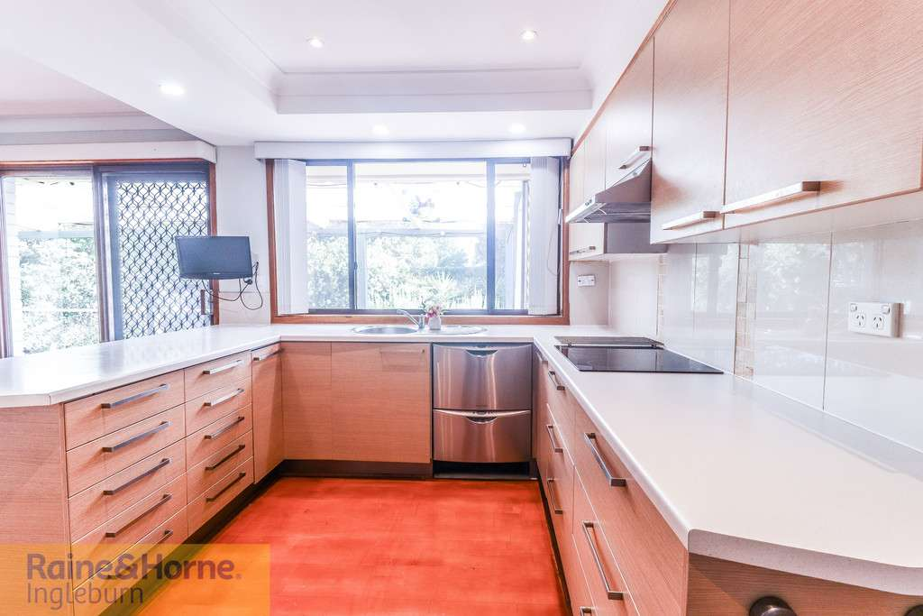 Main view of Homely house listing, 19 OWEN STANLEY ROAD, Glenfield, NSW 2167