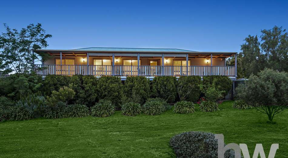 118-120 Clifton Springs Road, Drysdale VIC 3222