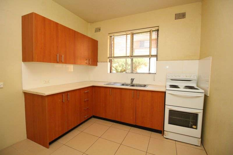 Main view of Homely unit listing, 3/22 Ferguson Avenue, Wiley Park, NSW 2195