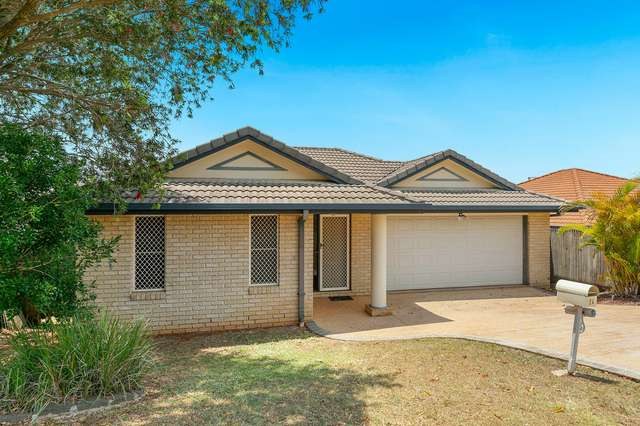 24 Morris Circuit, Thornlands QLD 4164