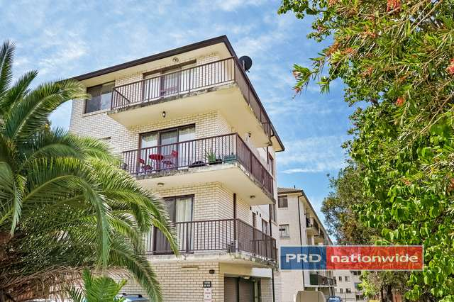 13/191 Derby Street, Penrith NSW 2750