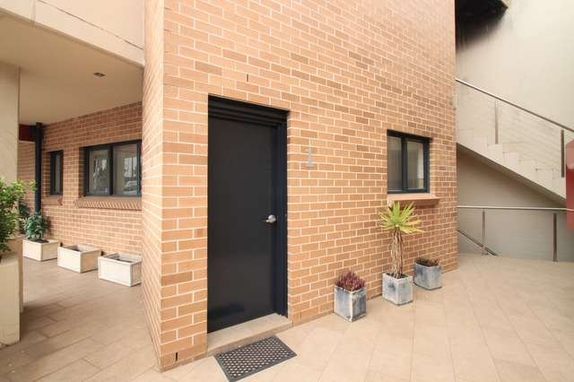 1/225 Queen Street, Hurlstone Park NSW 2193