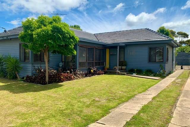 10 Knight Avenue, Herne Hill VIC 3218