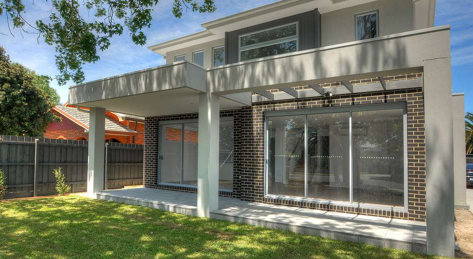 1/142 Lower Dandenong Rd, Parkdale VIC 3195