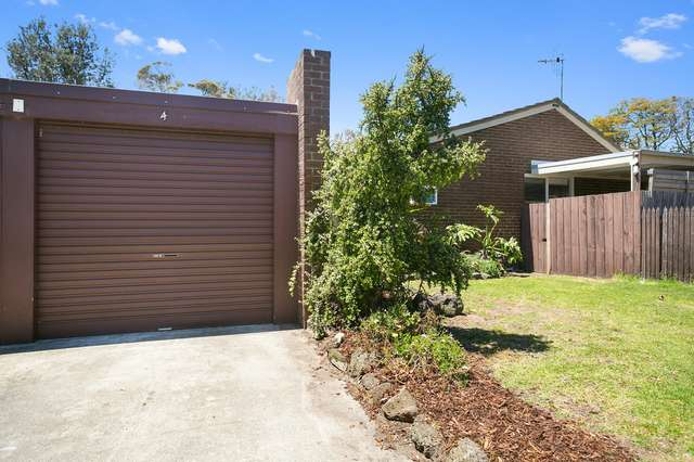 4/75 Kirkwood Avenue, Seaford VIC 3198