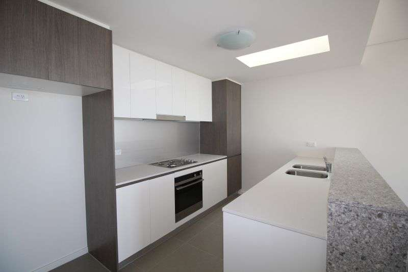 Main view of Homely unit listing, 60/2-6 Haldon Street, Lakemba, NSW 2195
