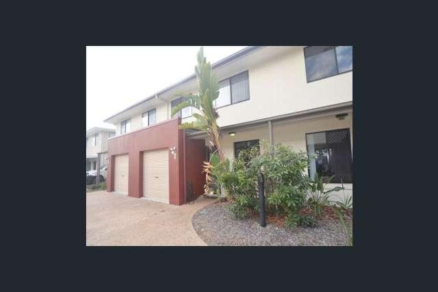 14/21 ROBERTS STREET, South Gladstone QLD 4680