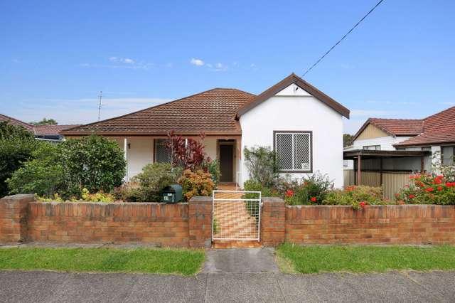 61 Atchison Street, Wollongong NSW 2500