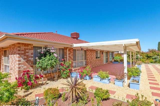 20 Breen Place, Jerrabomberra NSW 2619