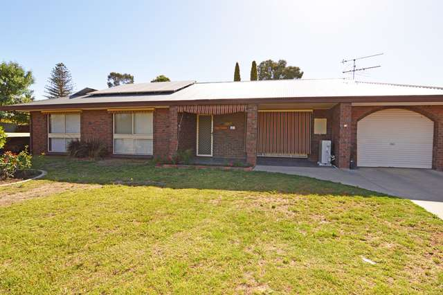 74 Silvercity Highway, Buronga NSW 2739