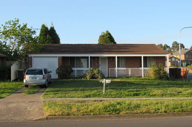 149 & 149A Douglas Road, Doonside NSW 2767