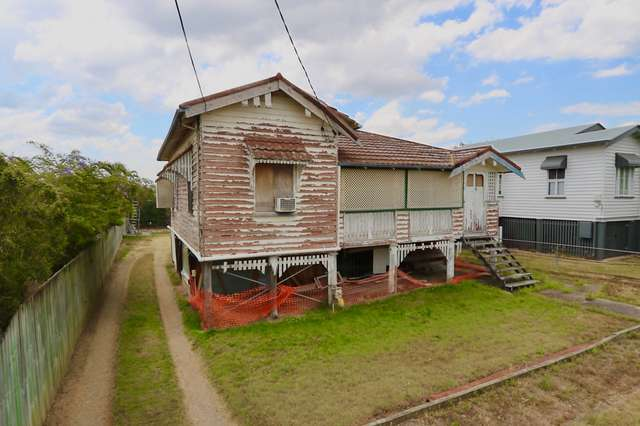 78 Sunbeam St, Annerley QLD 4103