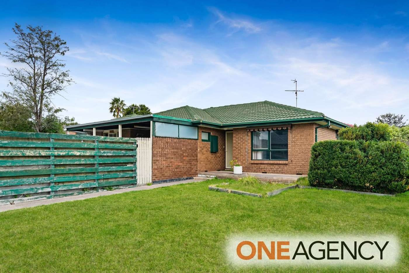 Main view of Homely house listing, 6 Fernwood Road, Narre Warren VIC 3805