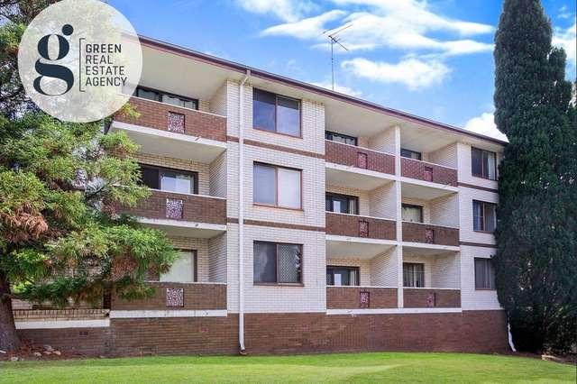 4/2-4 King Street, Parramatta NSW 2150