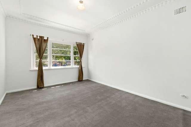 317 Bunnerong Road, Maroubra NSW 2035