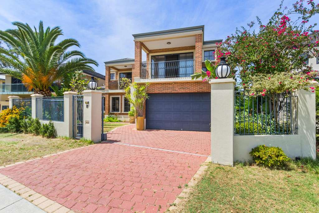 Main view of Homely house listing, 30 De Havilland View, Maylands, WA 6051