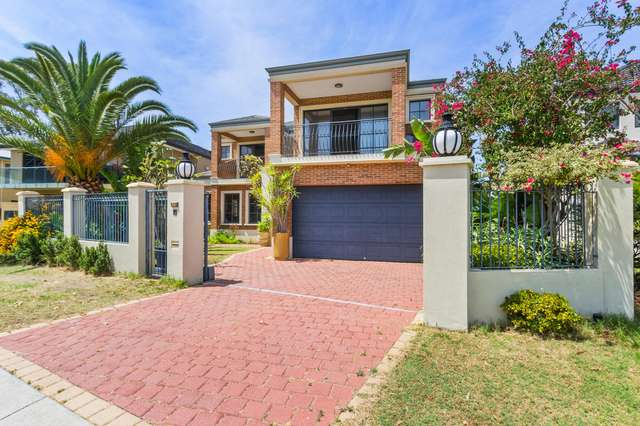 30 De Havilland View, Maylands WA 6051