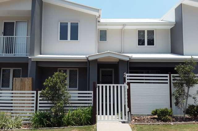 46/11 Chelmsford Road, Mango Hill QLD 4509