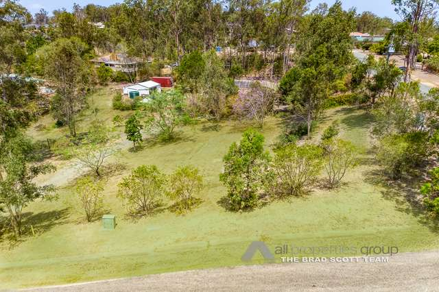 102 Tullamore Way, Gleneagle QLD 4285