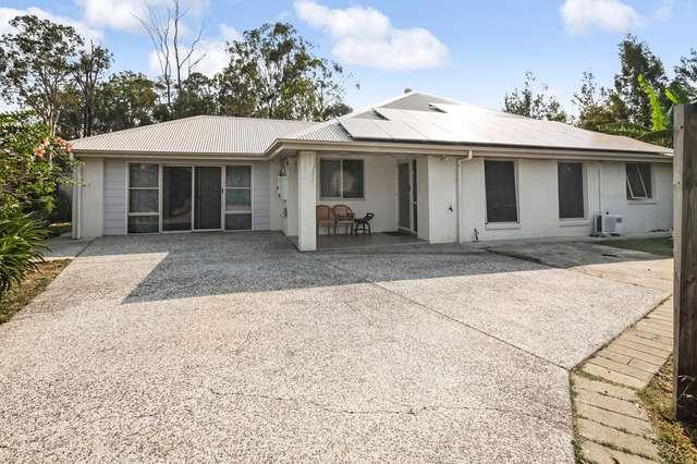 39 Dinnigan Crescent, Durack QLD 4077