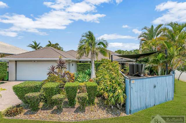 1 Skilton Place, Thornlands QLD 4164