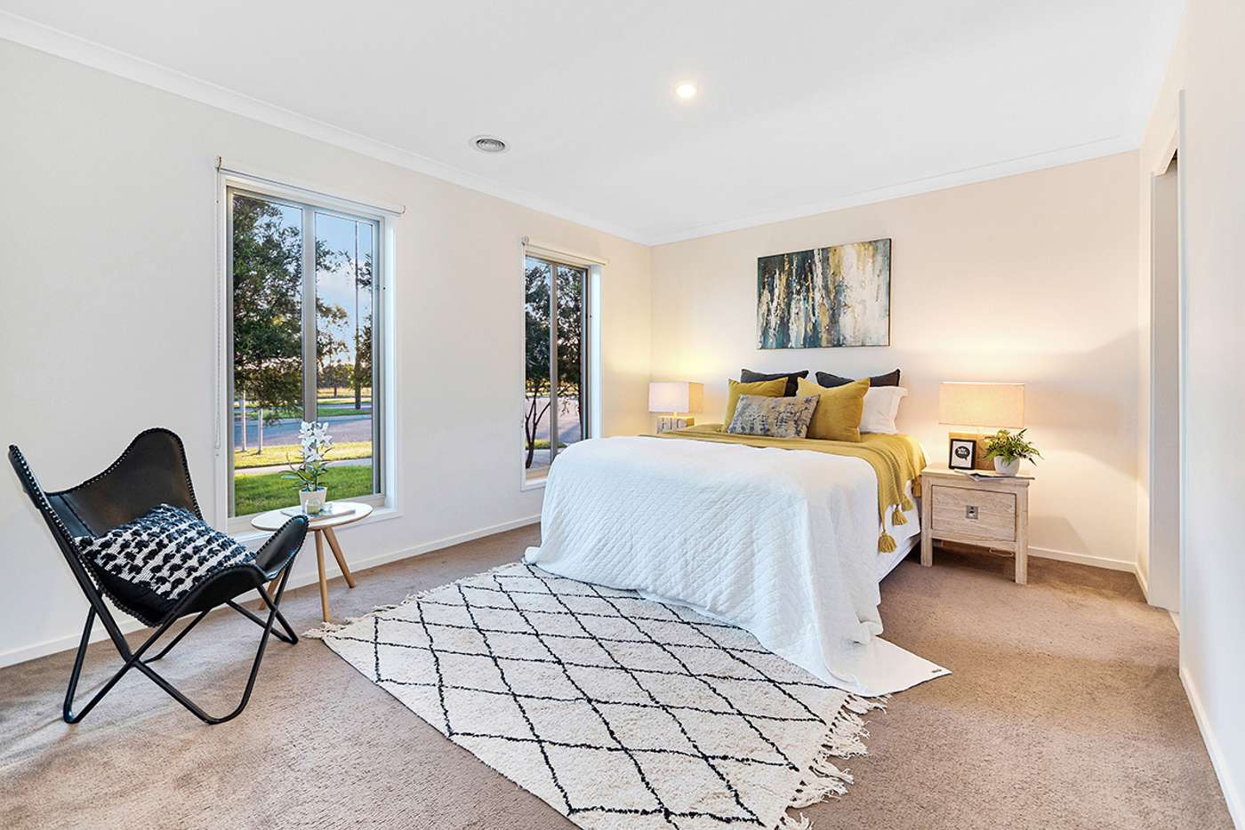 Sixth view of Homely house listing, 14 Boland Drive, Lyndhurst VIC 3975