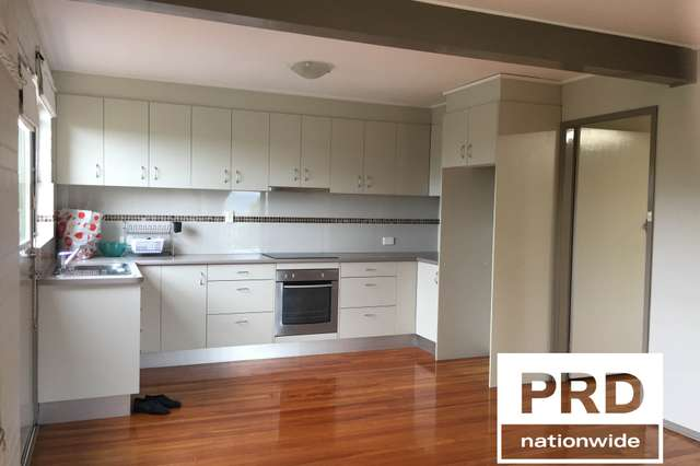 17a King George Drive, East Lismore NSW 2480