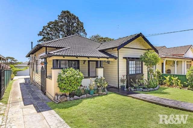17 Beaumont Street, Auburn NSW 2144
