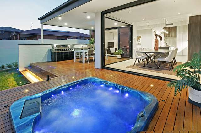 356 Caddens Road, Claremont Meadows NSW 2747