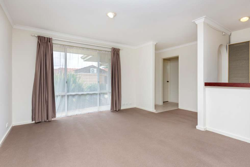 Fifth view of Homely villa listing, 5/11 Anstey Street, South Perth WA 6151