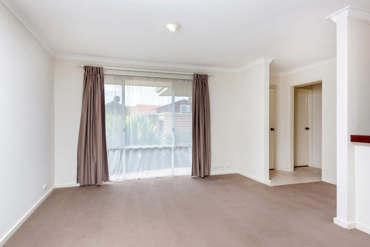 Sixth view of Homely villa listing, 5/11 Anstey Street, South Perth WA 6151