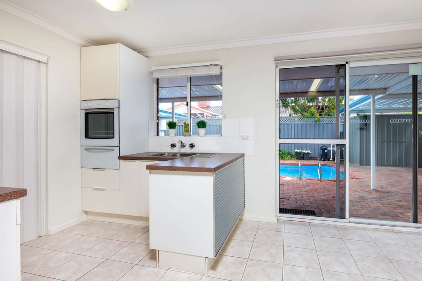 Seventh view of Homely villa listing, 5/11 Anstey Street, South Perth WA 6151