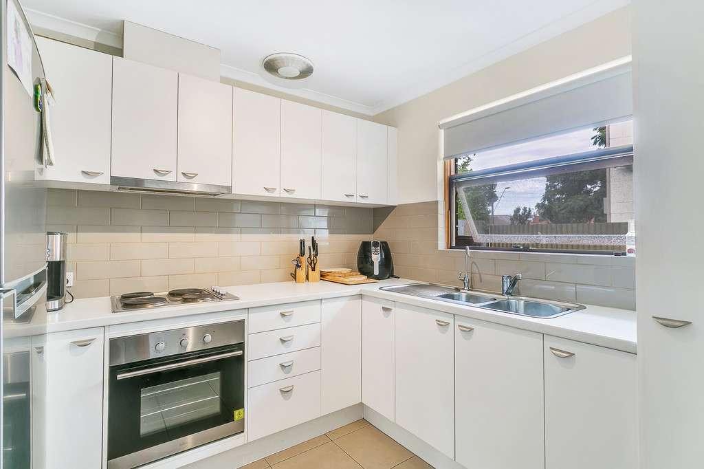 Main view of Homely house listing, 5/4 Mornington Avenue, Plympton, SA 5038